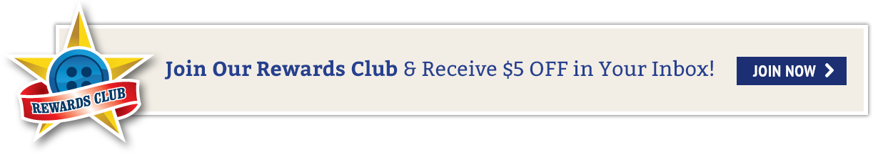 Rewards-Club