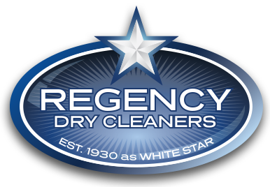 Regency Cleaners