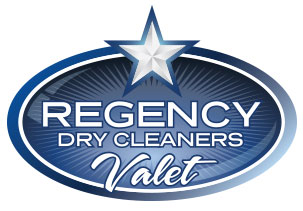 Valet Service Regency Cleaners